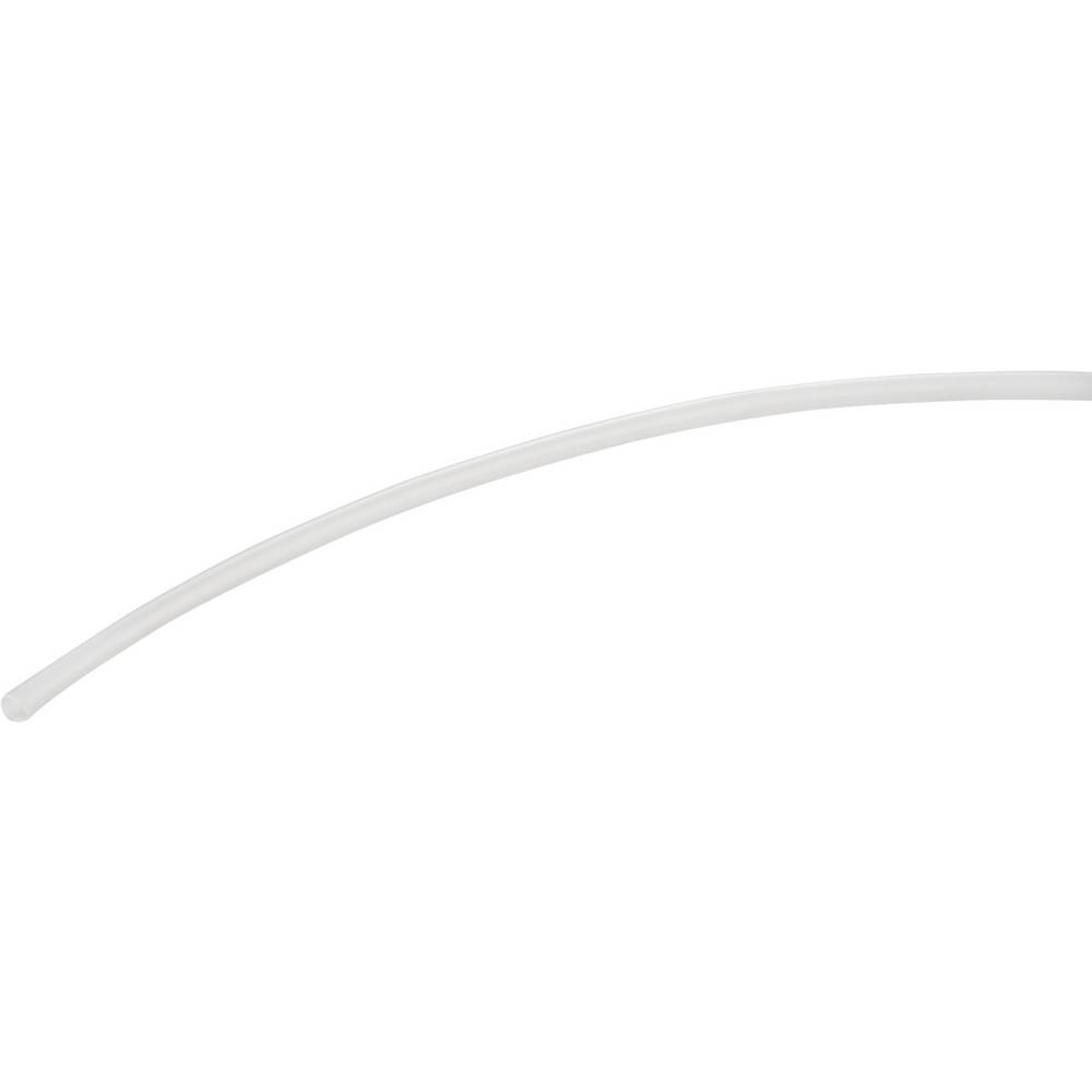 skupljajuća cijev 3:1, u boji 3290030903 DSG Canusa