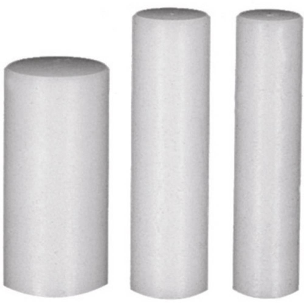 Tesnilni vložek, poliamid naravne barve LappKabel SKINTOP® DIX-DV 3x9 1 kos
