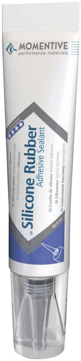 Silcone sealant flowable, pourable Clear TSE399C Content