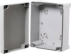 Kabinet til montering på væggen Fibox TEMPO TA241911 240 x 191 x 107 ABS 1 stk