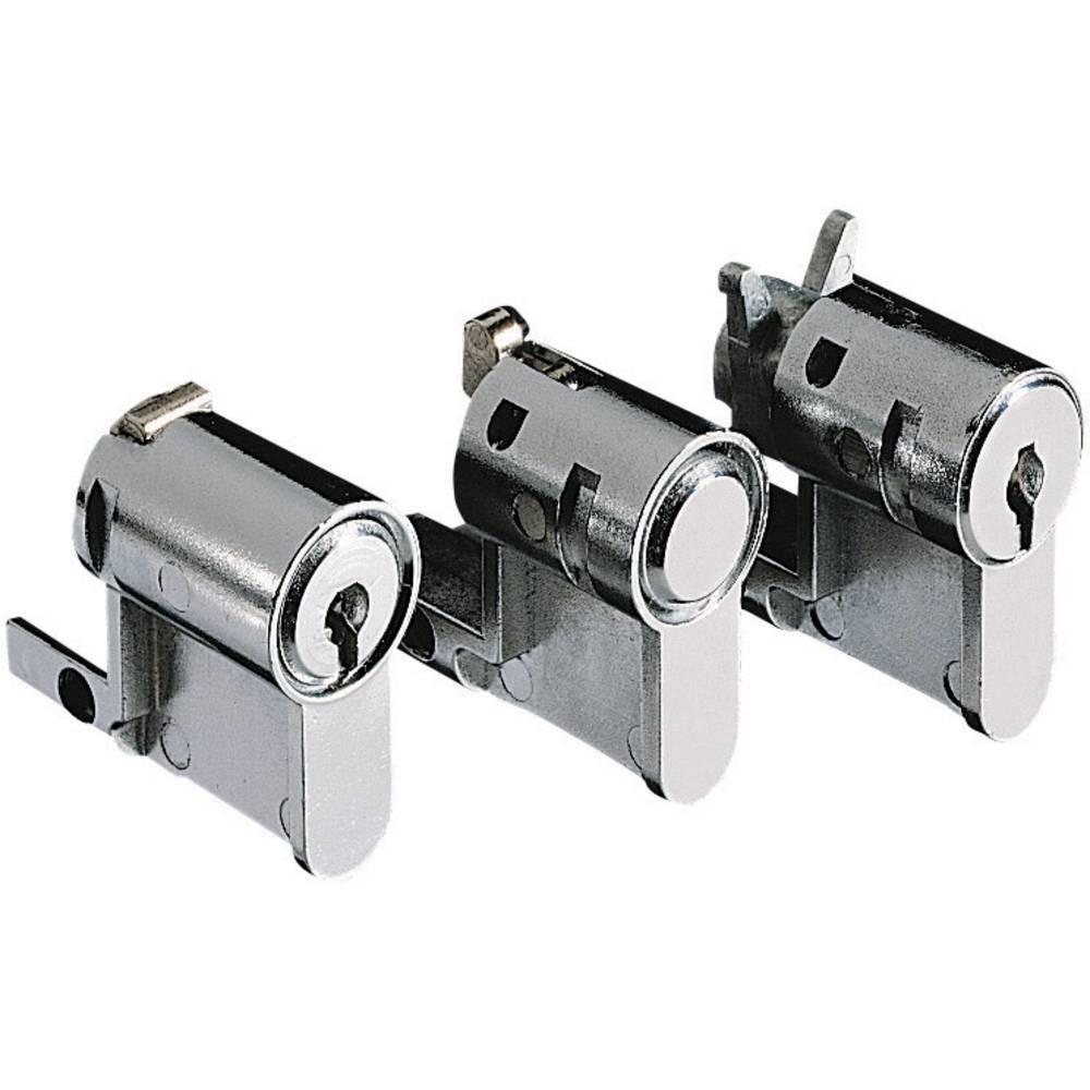 Rittal 2467000 Metal Safety Insert