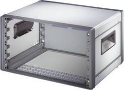 Komponentholder 19 Schroff COMPTEC 10225-629 Stålplade 1 Set