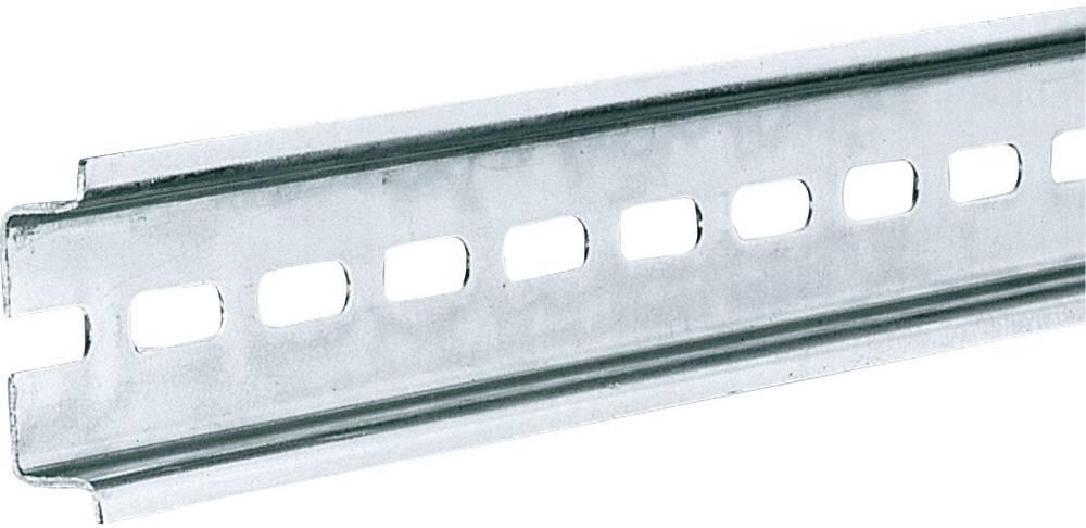 Rittal-Nosilna letva 2313.750, 2000mm, za KL/AE TS35/7,5, univerzalna