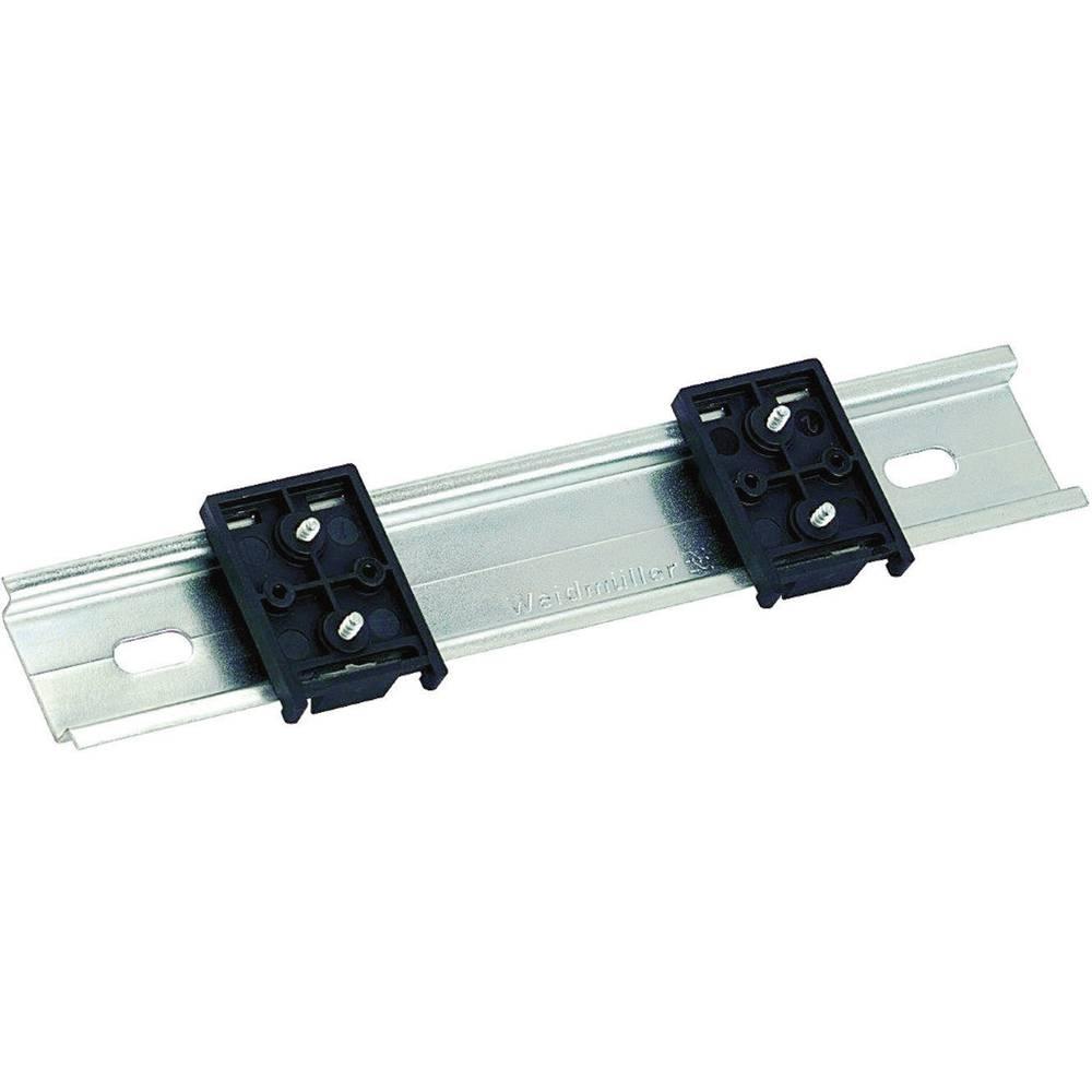 bopla 20035000 tsh 35 2 mounting rail holder mounting rail holders