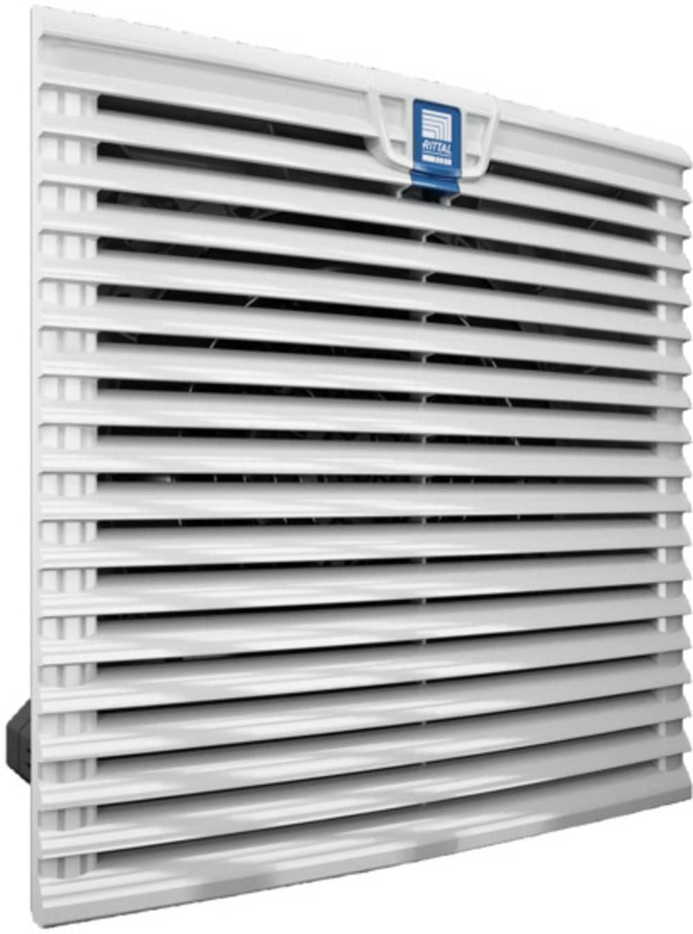 Rittal-Ventilator filtera 3243.110, 323x323mm