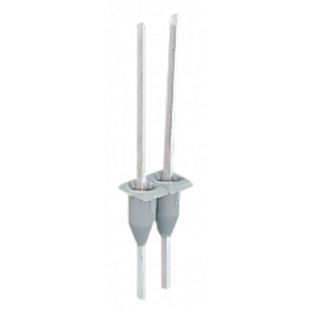 pin modul WAGO 100 stk
