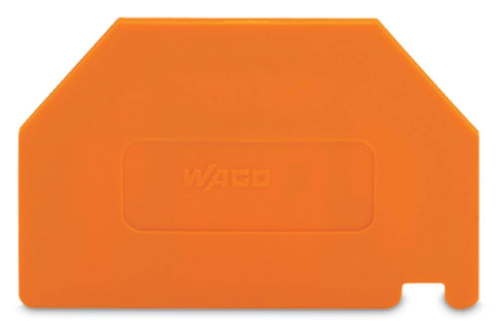 partition WAGO 100 stk