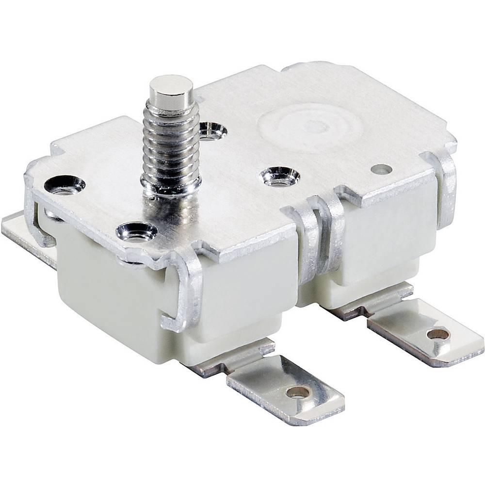 Temperatursikring IC Inter Control 161791.008D03 140 °C 15 A 230 V/AC 1 stk
