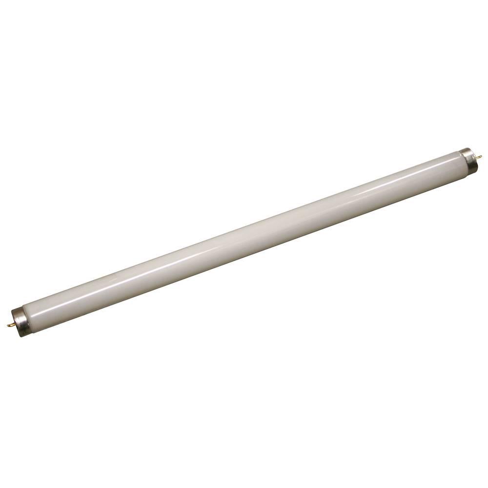 Proma Nadomjesna UV-cijev 15 W/230 V 15 W/230 VAC (Š x D) 28 mm x 437.4 mm (bez podnožja)