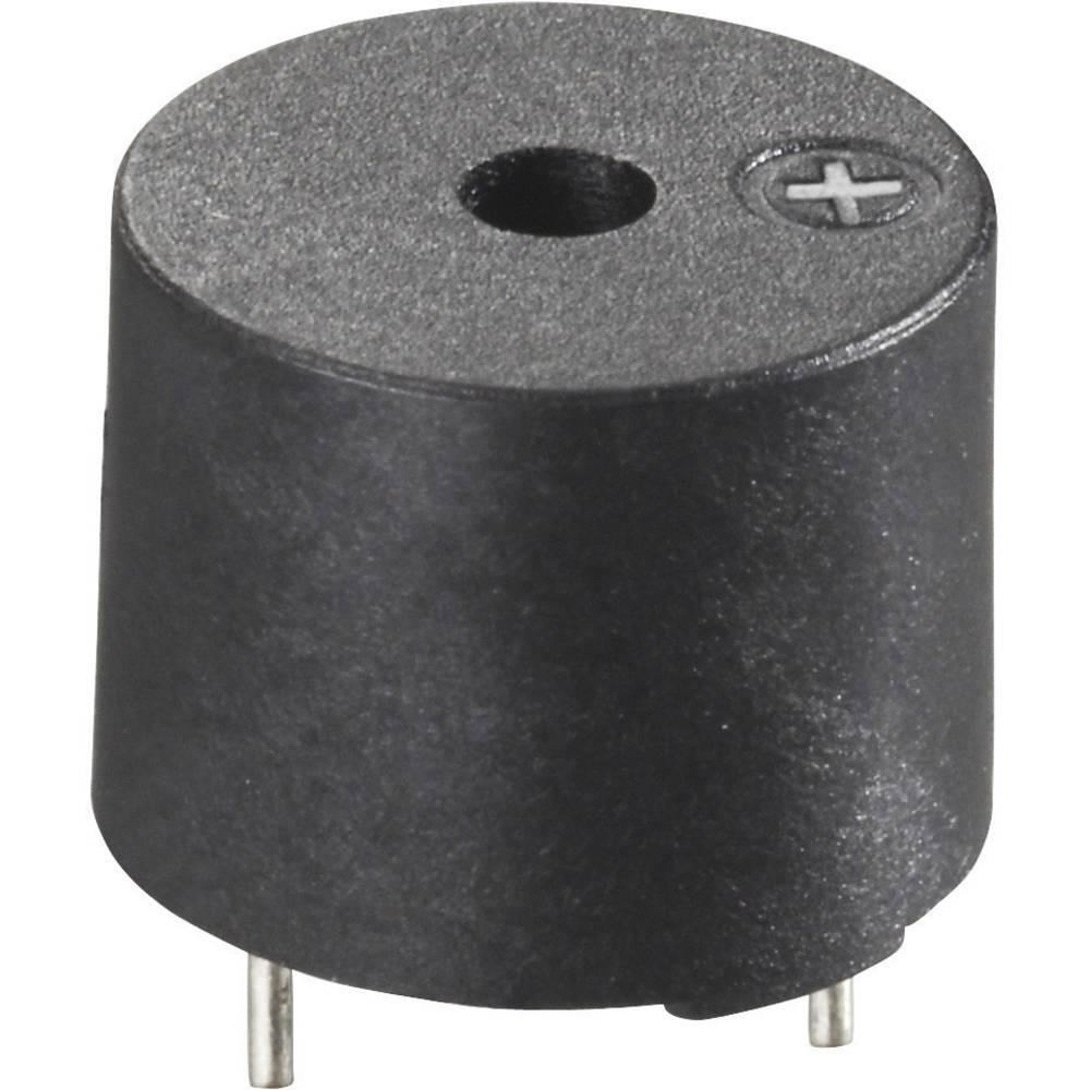 Signalizator serije AL, glasnoća: 92 - 96 dB 4 - 7 V 170052