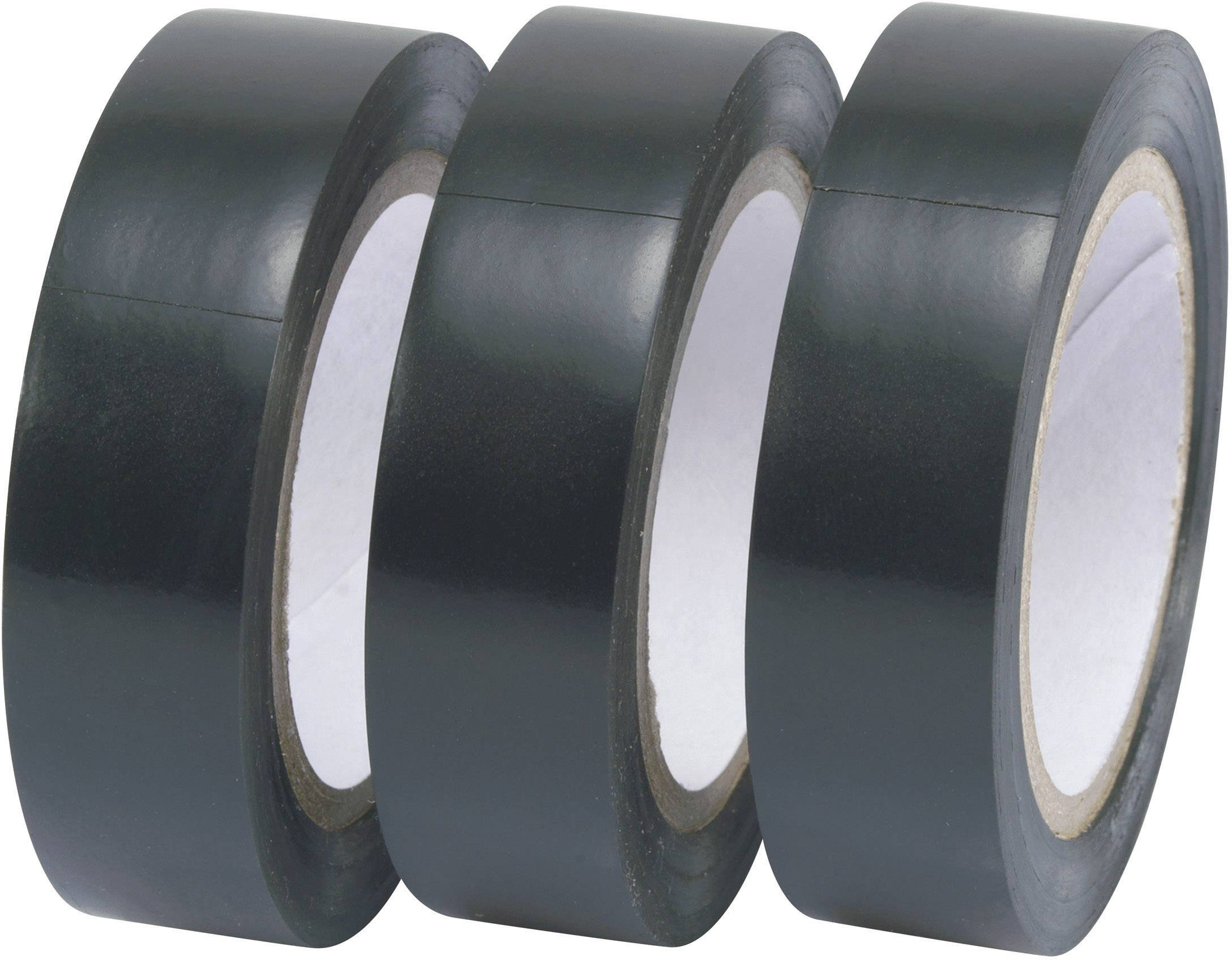 n 6m x 19mm 80610139521 1 Rolle 3M insulating tape Scotch
