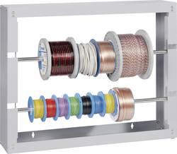Kabelvinda Conrad Components SU10001 663 mm 1 st