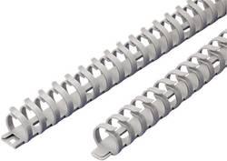 Fleksibel kabelbundtholder FDR20 5-12 ledninger KSS Indhold: 1 stk