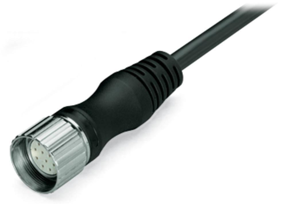 Povezovalni kabel 756-3203/190-050 WAGO vsebuje: 1 kos