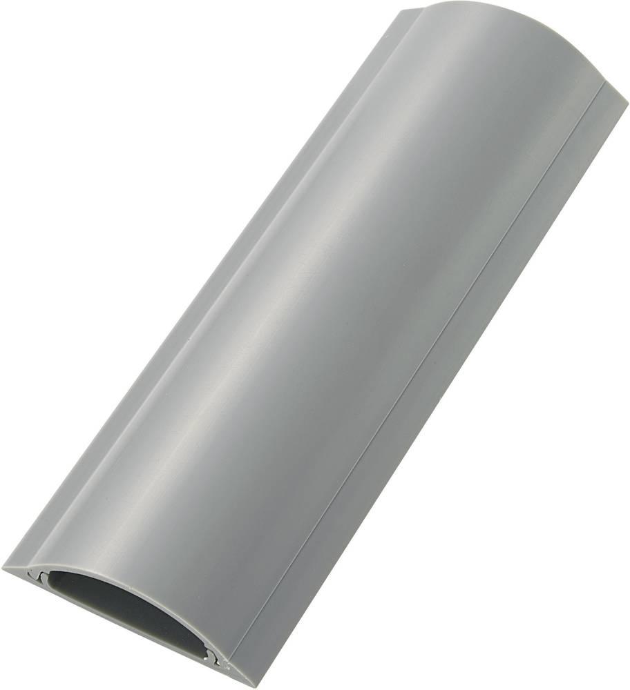 Toga samolepilna talna zaščita za kable, siv, RDAR70AWM KSS 28530c573