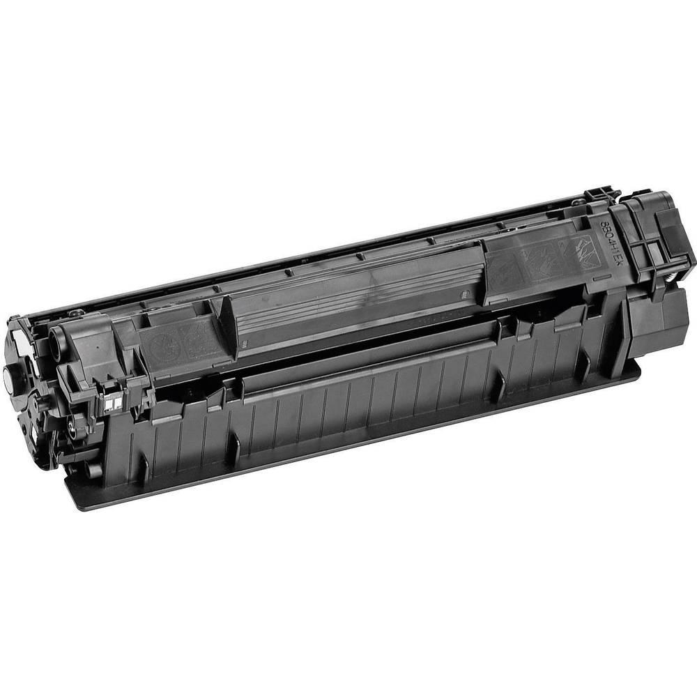 Xvantage Toner Cartridge Replaced Hp 85a Ce285a Compatible Blac Printer P1102 Laserjet