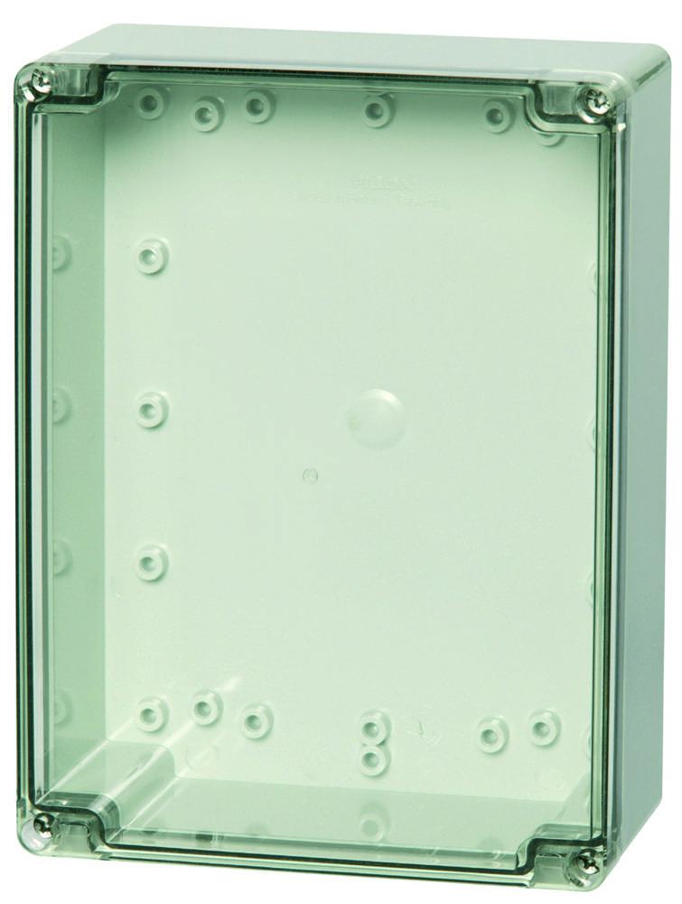 Universalkabinet 150 x 201 x 80 Polycarbonat Fibox PCT 152008 1 stk