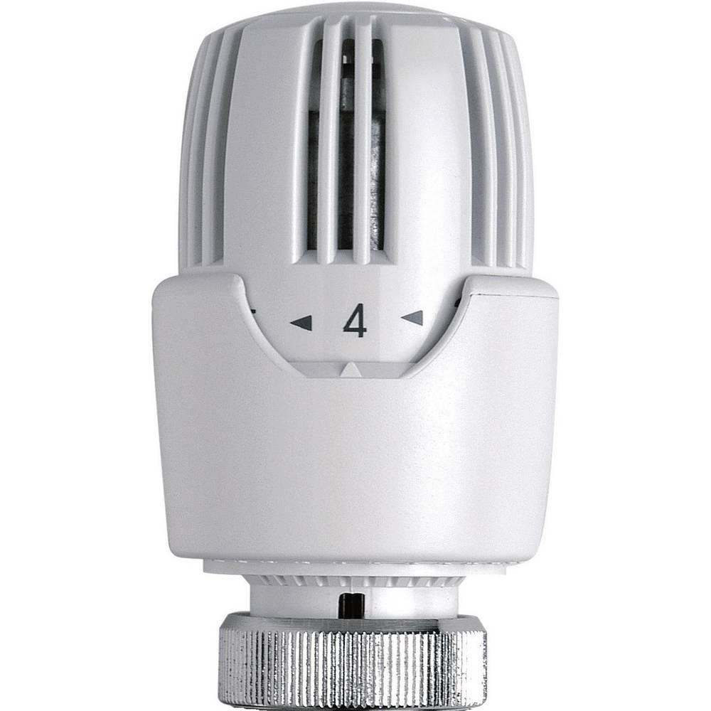 Glava termostata M30 x 1.5 bijela 10001010089