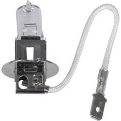 halogen lyskilde Unitec Standard H3 55 W