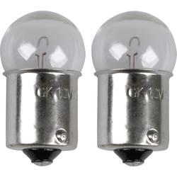Signal lyskilde Unitec Standard R10W 10 W