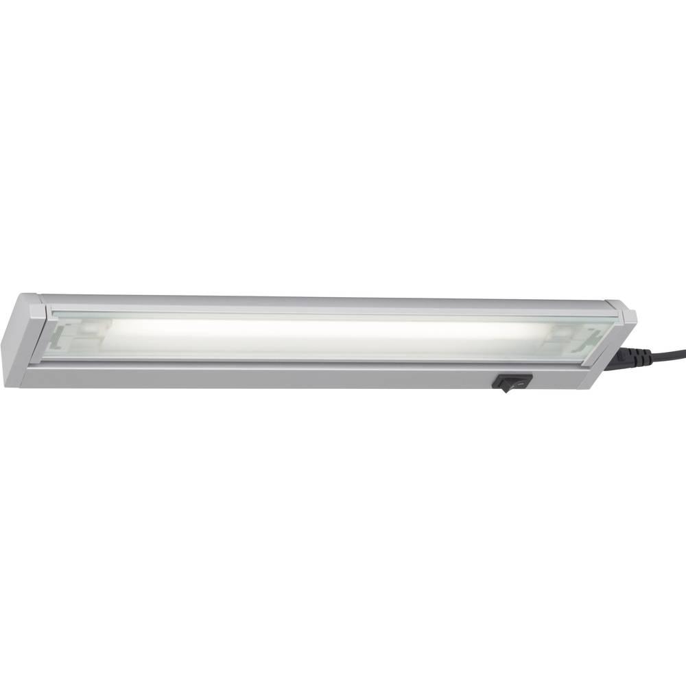 Alternative To Fluorescent Lighting In Kitchen