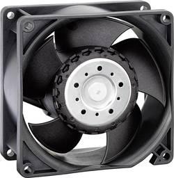 Aksial ventilator 230 V/AC 204 m³/h (L x B x H) 119 x 119 x 32 mm EBM Papst AC 4300 H