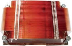 3-D Heat-Diffuser QuickCool QHD-02007
