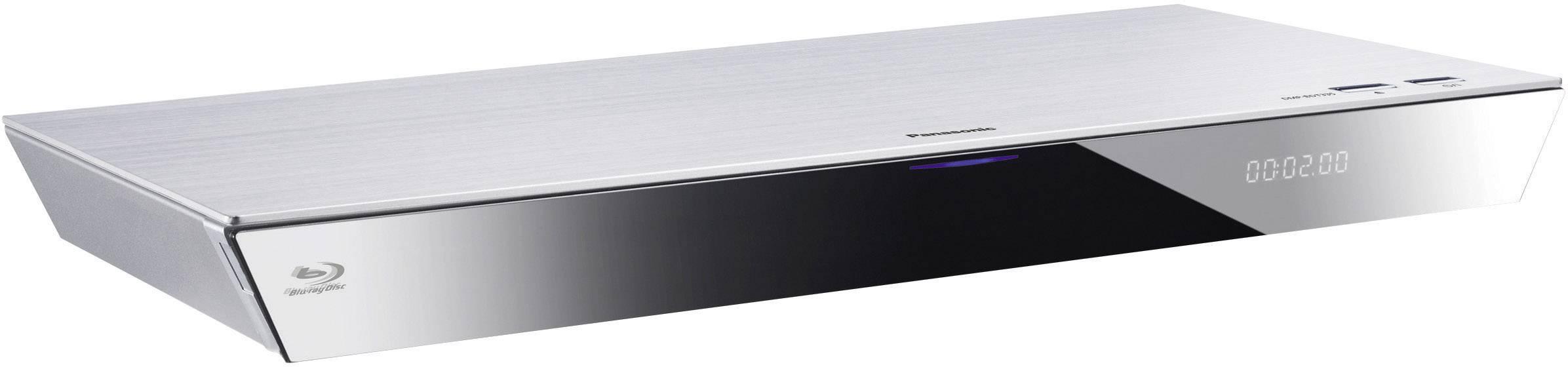 Panasonic DMP-BDT335EG Blu-ray Player Driver Windows 7