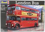London Bus Kit