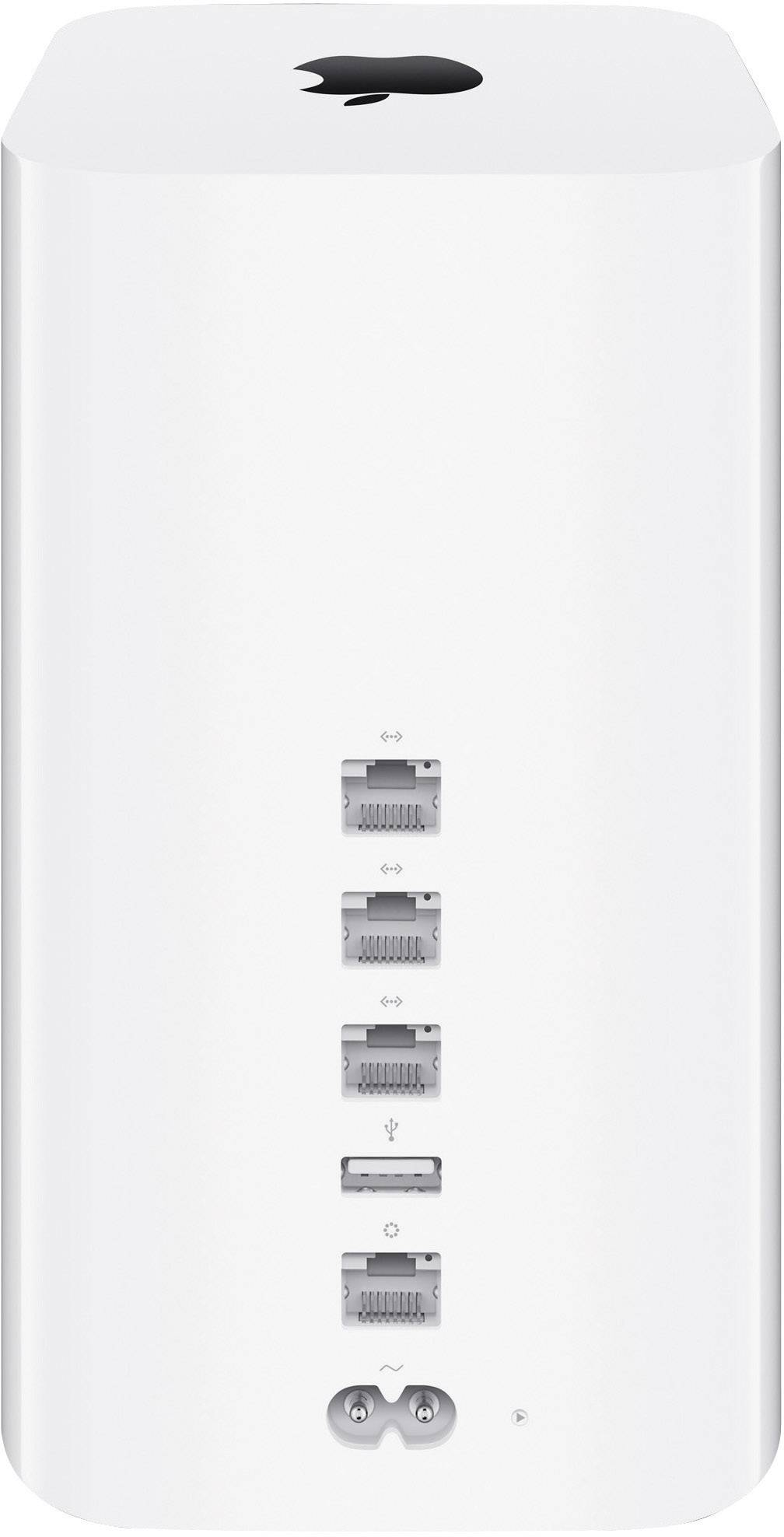 Apple Capsule Manual Diagram Of Honda Generator Parts Ex800 A Jpn Vin G100 Array Time 2tb Pdf U2022 Sfb Rh Southfloridabusinessnetwork Icu
