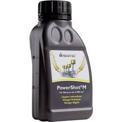 Koncentrat za zmanjšanje trenja v motorju Rewitec PowershotM, 04-1112, 250 ml