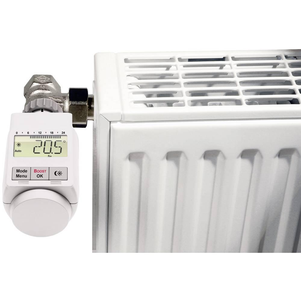 Eq 3 Model K Radiator Energy Saving Regulator From Power Saver Fraud