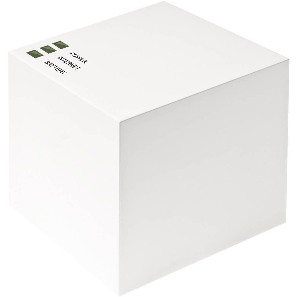 eQ-3 MAX! kocka prilagodnik lokalne LAN mreže 99004