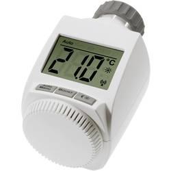 MAX! Fjernstyret termostatsæt