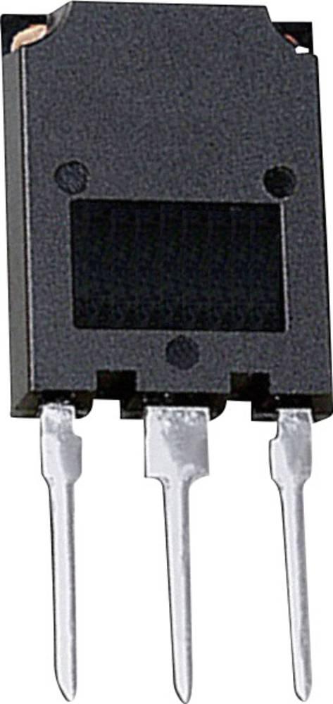 IGBT International ispravljač IRGPS60B120KDP vrsta kućišta: TO-274AA
