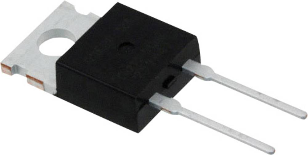 Dioda IXYS DSEI12-10A vrsta kućišta: TO-220AC