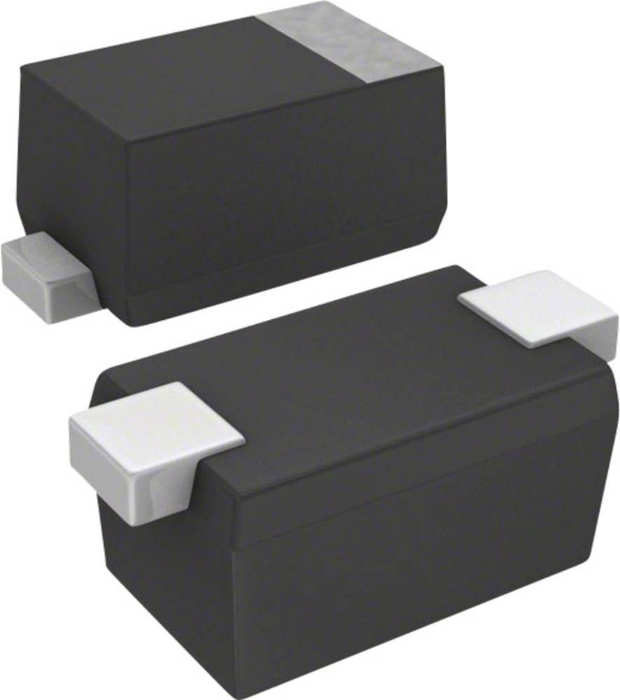 Schottky dioda Panasonic DB2731400L vrsta kućišta: SSSMini2-F4-B