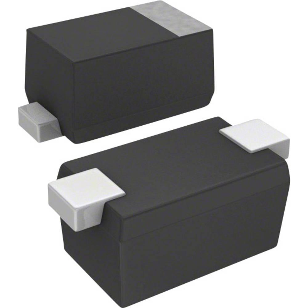 Schottky dioda Panasonic DB2731600L vrsta kućišta: SSSMini2-F4-B