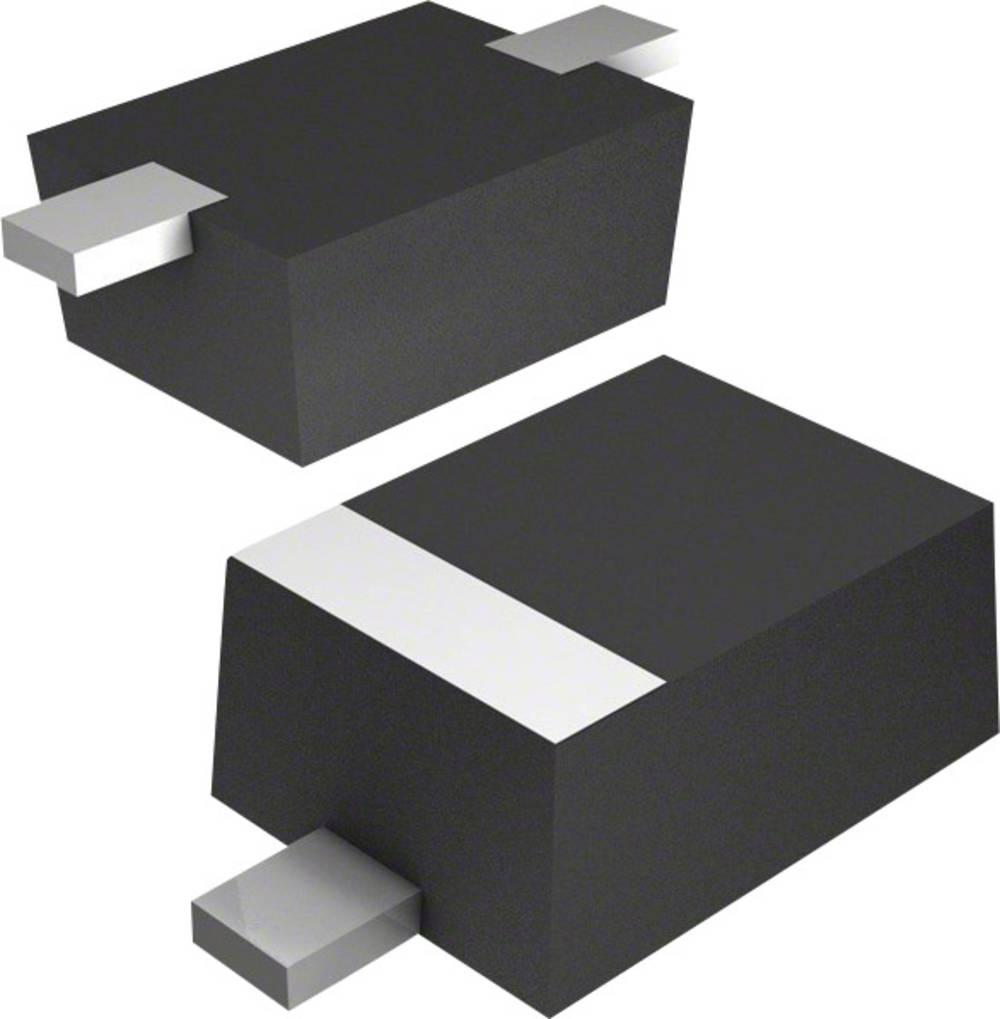 Schottky dioda Panasonic DB2J31000L vrsta kućišta: SSMini2-F5-B