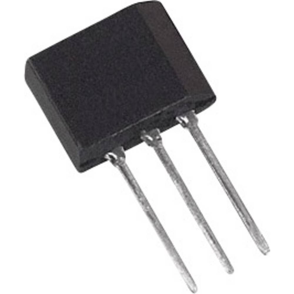Thyristor Scr Stmicroelectronics X0402nf To 202 800 V 900 Ma From Thyristors