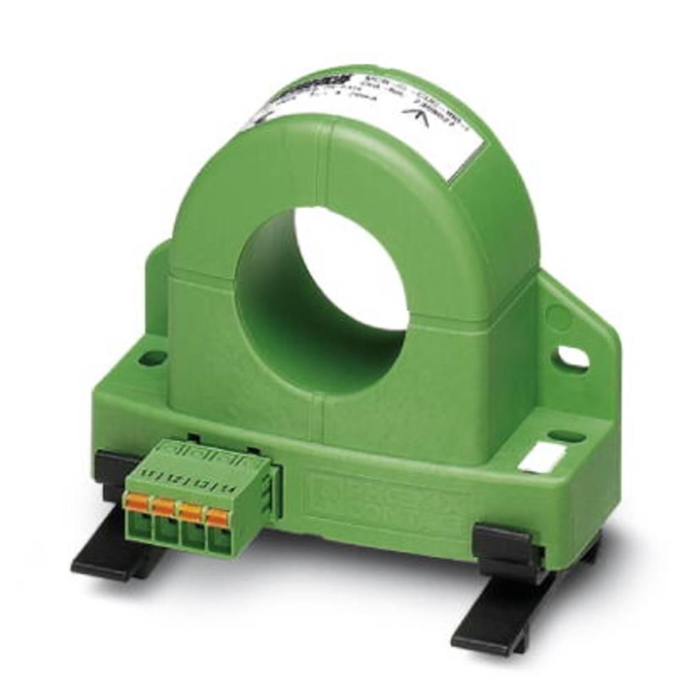 MCR-SL-CUC-600-I - univerzalni tokovni pretvornik Phoenix Contact MCR-SL-CUC-600-I 2308098 1 kos