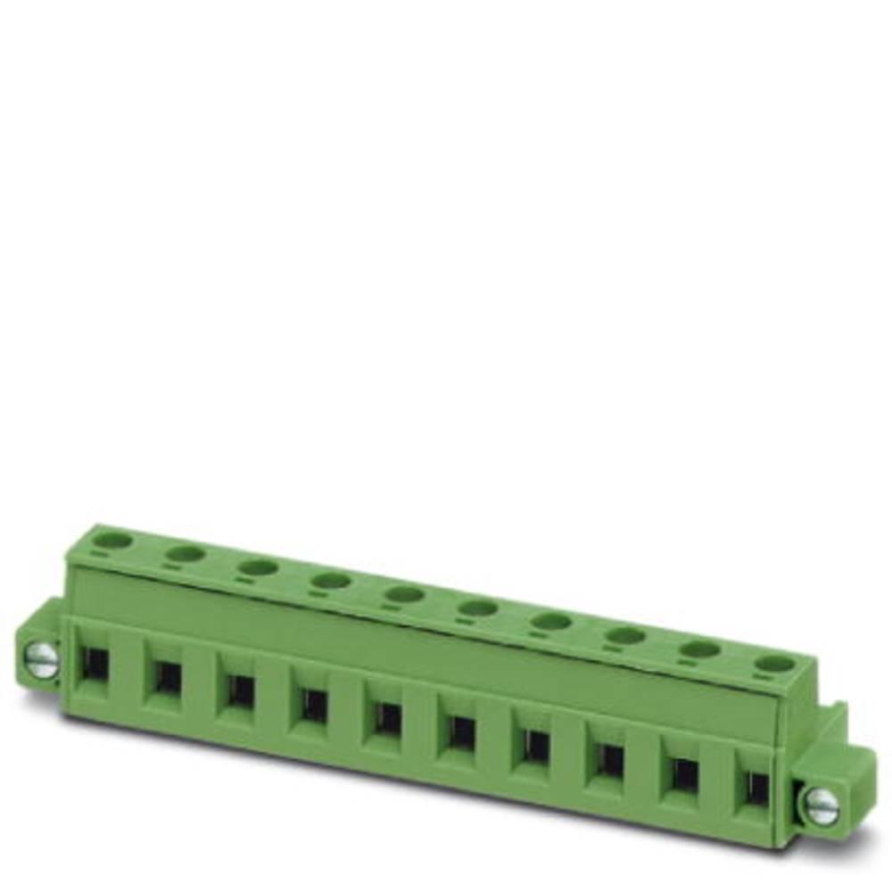 Kabel za vtično ohišje GMSTB Phoenix Contact 1858808 dimenzije: 7.62 mm 50 kosov