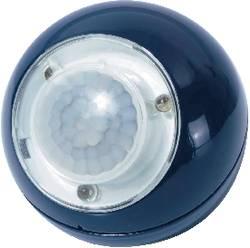 LED Lille mobillys med bevægelsessensor GEV LLL 735 Blå