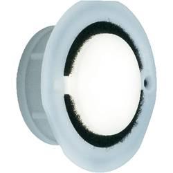 LED-udendørs indbygningsbelysning 1.4 W Neutral hvid Paulmann Special Line 93741 Opal