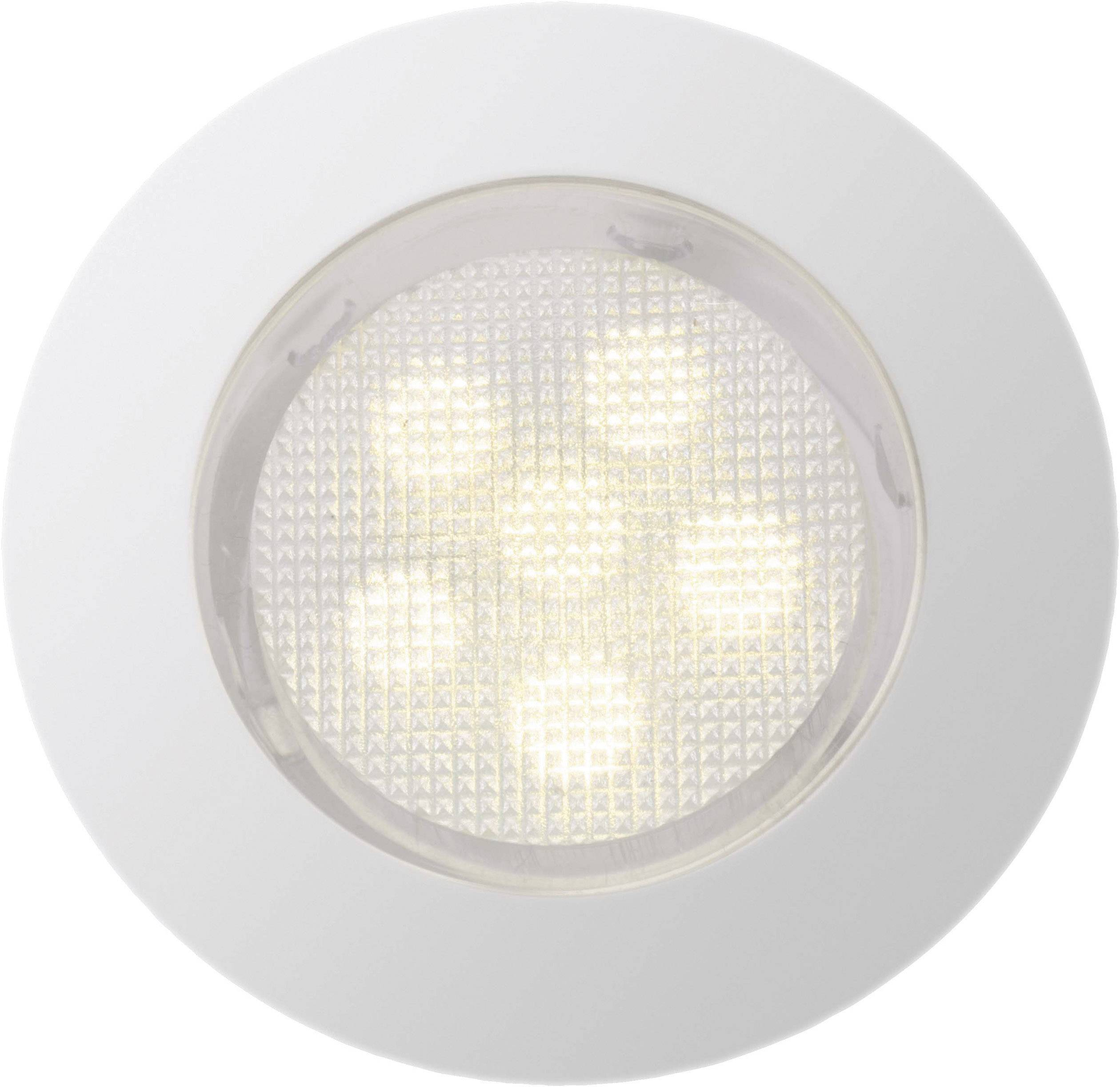 Led Recessed Light 10 Piece Set