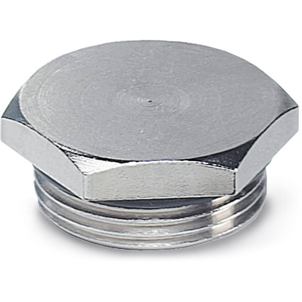 HC-BS-PG13 - slepi čepi HC-BS-PG13 Phoenix Contact vsebuje: 10 kosov