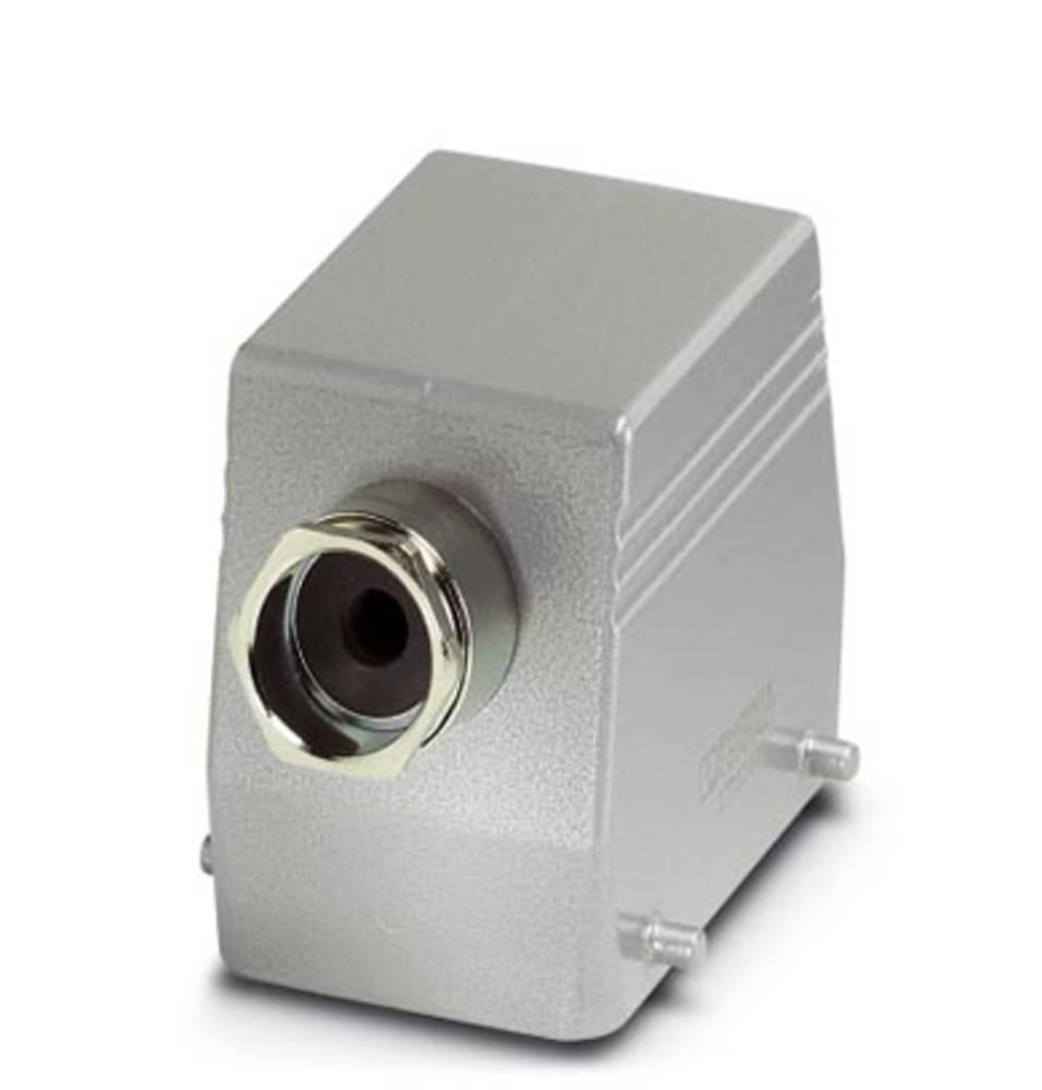 Ohišje nastavkov HC-D 50-TFQ-76 / M1PG21S 1775787 Phoenix Contact 10 kosov
