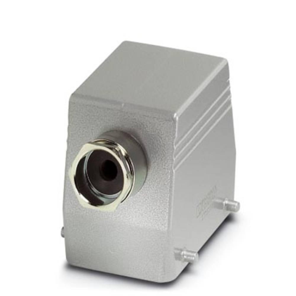Tyllehus Phoenix Contact HC-D 50-TFQ-76 / M1PG21S 10 stk