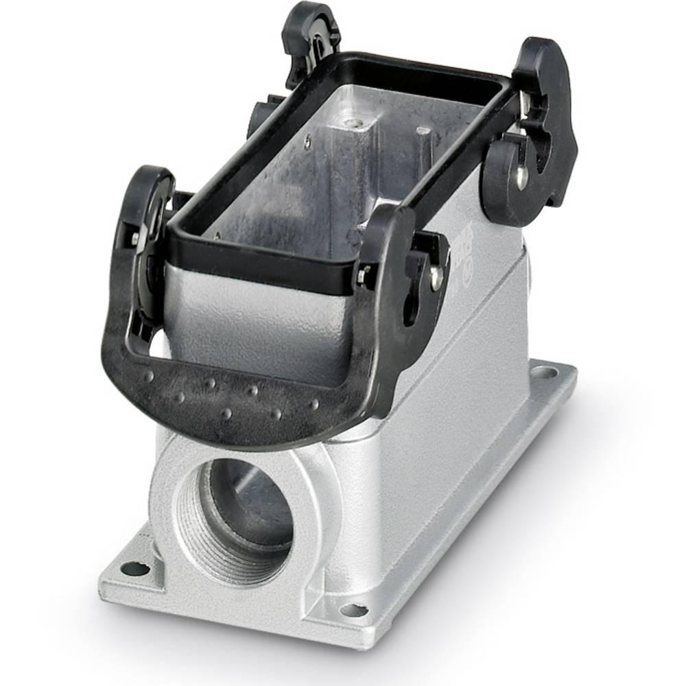 Ohišje za vtičnice HC-B 16-SMQ-67/O2M25 1604790 Phoenix Contact 10 kosov