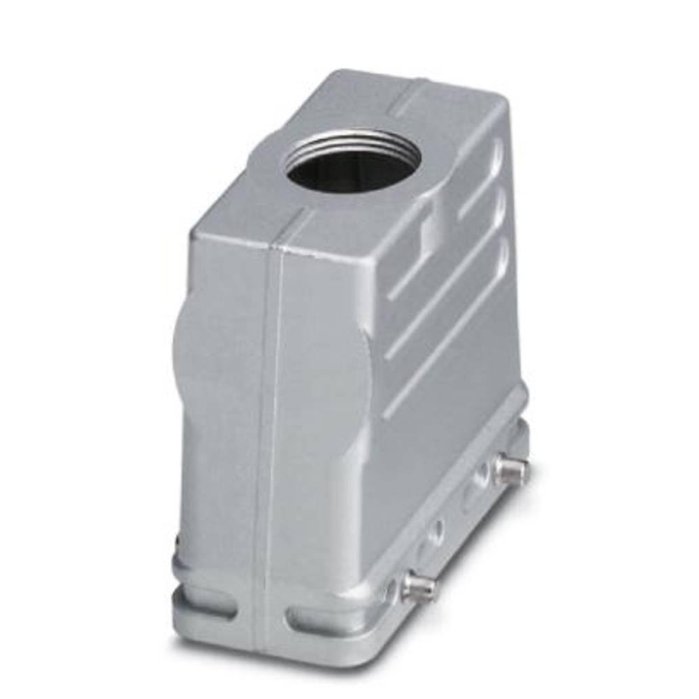 Ohišje nastavkov HC-B 16-TFQ-76 / O1STM32G EMC 1642580 Phoenix Contact 5 kosov